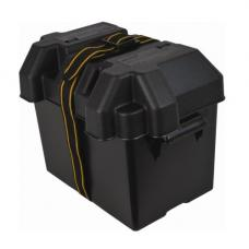 Cutie baterie ventilata  medie Attwood