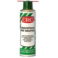 Spray anticoroziv, protectiv