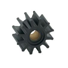Rotor pompa apa Volvo Penta 3854286 / 835512