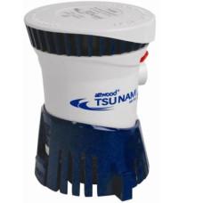 Pompa santina Attwood Tsunami T-800