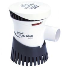 Pompa santina Attwood Tsunami T-1200