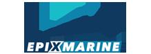 EpixMarine.ro